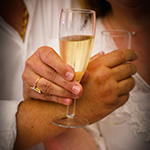 mariage-photo-une-orlovic